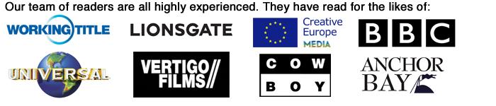2016-analysis-companies