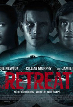 Retreat Film