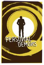 Personal Demons Film