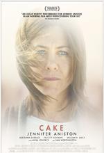 Cake Shore Scripts