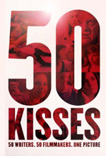 50 Kisses Shore Scripts
