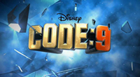 Code 9 Shore Scripts