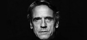 Shore Scripts Judges Jeremy Irons
