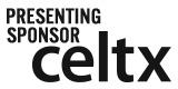 Celtx - Shore Scripts Sponsor