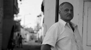 Tony Girsoni Shore Scripts Screenplay Competition