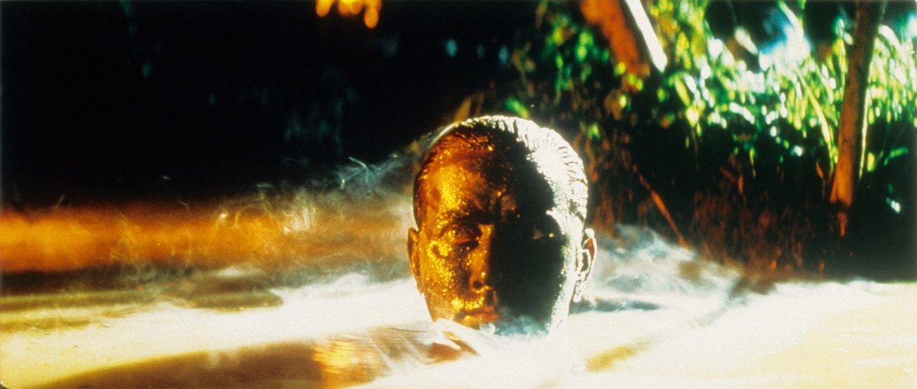 Apocalypsenow on oscar nominations and winners history