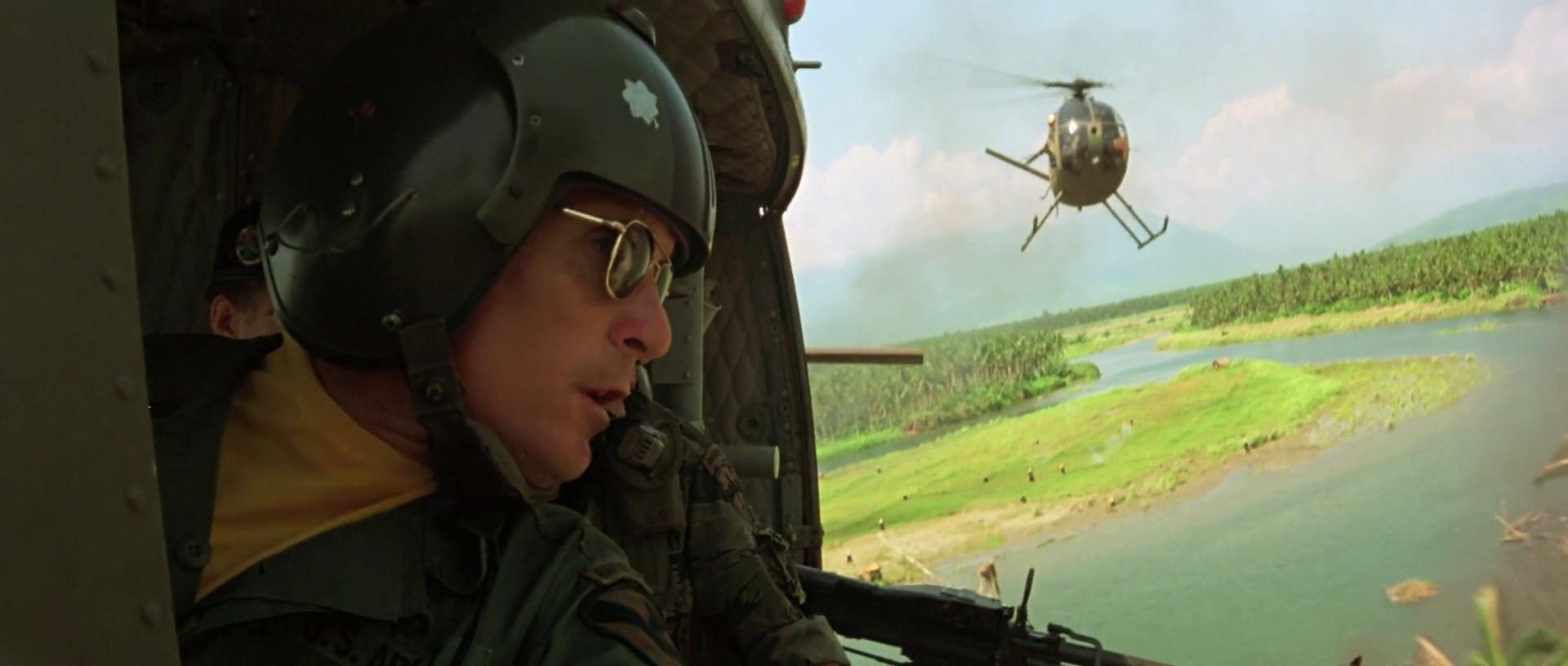 Apocalypse Now 8