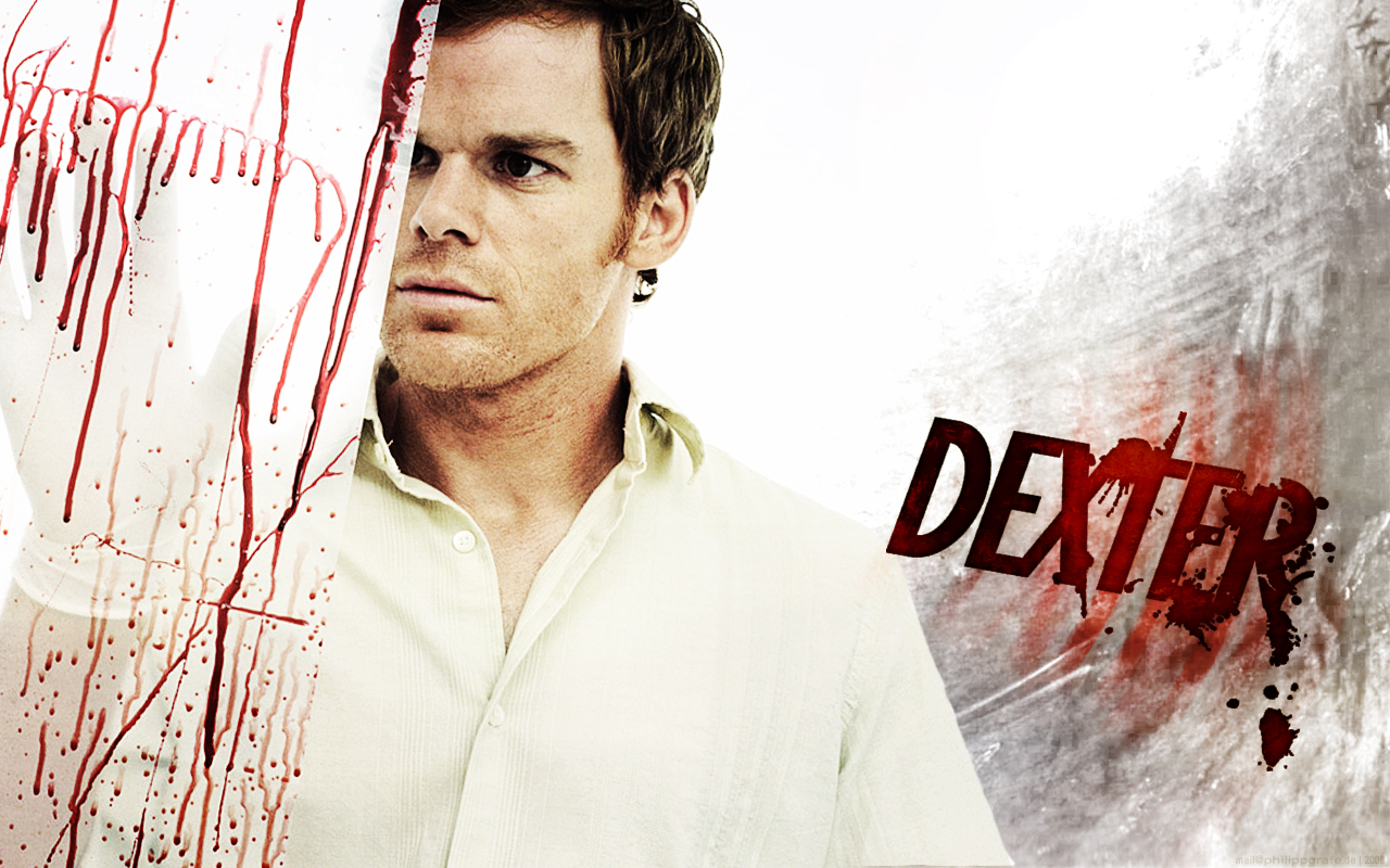 Dexter_Color