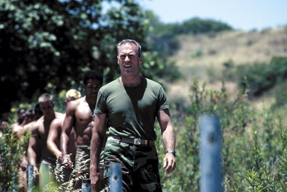 gal-war-heartbreak-ridge-jpg