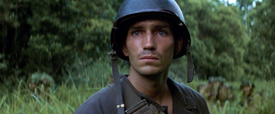 jim-caviezel-the-thin-red-line