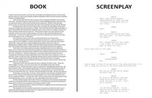book-screenplay