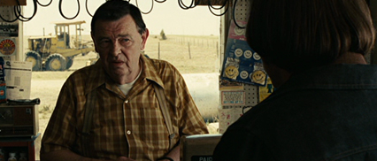 no-country-for-old-men1