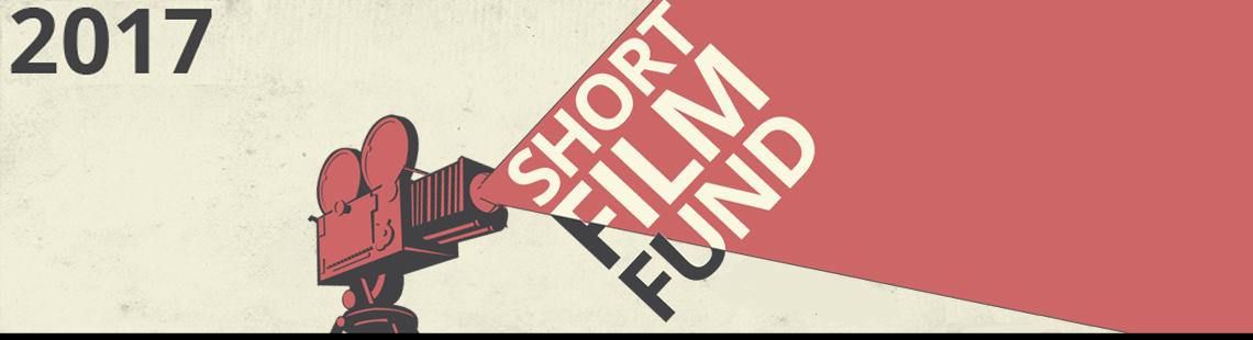 Shore Scripts Short Film Fund