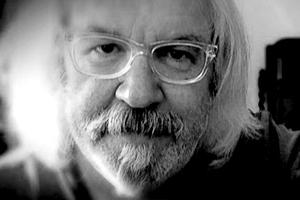 Daniel Knauf - Writer, Producer