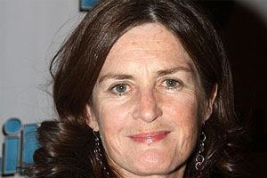 Finola Dwyer - Producer