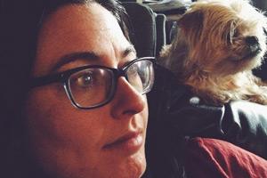 Jami O'Brien - Writer, Producer