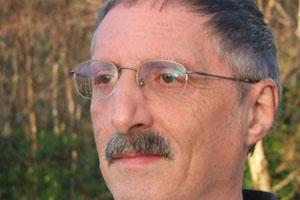 Jeffrey Caine - Writer