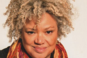Kasi Lemmons - Actress, Writer, Director
