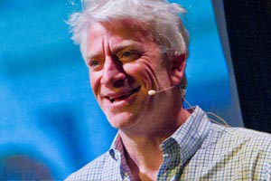 Lawrence Kaplow - Writer, Producer
