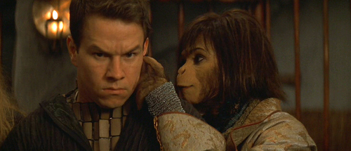 mark-wahlberg-planet-apes