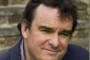 Matthew Graham - Writer