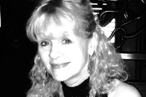 Michelle Wright - Producer