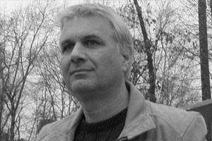 T. Rafael Cimino - Producer