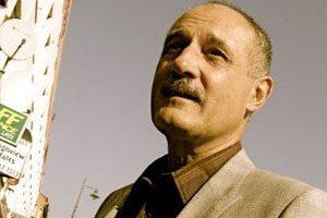 Tony Grisoni - Writer