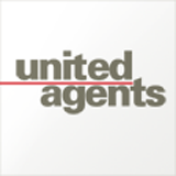 Mark Brennan / Agent