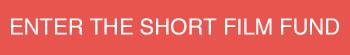 The Short Film Fund