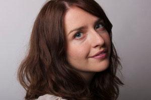 Isobel Bruce - Manager of Future Shorts