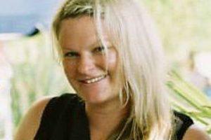 Kate O'Hara, Development & Production Executive - iFeatures