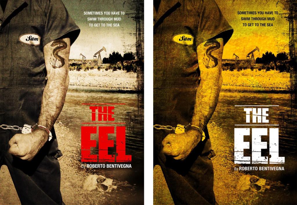 the_eel_1r5-combo