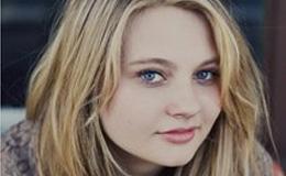 Jayna Sweet