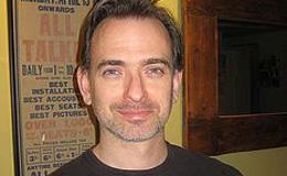 Matthew Coombes