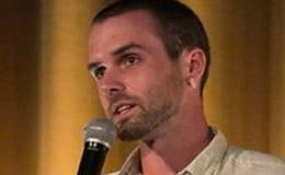 Robert Bryce Milburn