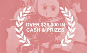 Shore Scripts Screenplay Contests