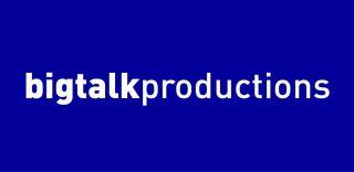 Josh Cole & Pete Spencer / Development Producer