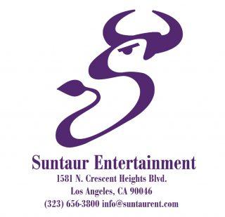 Zac Sanford / VP Development