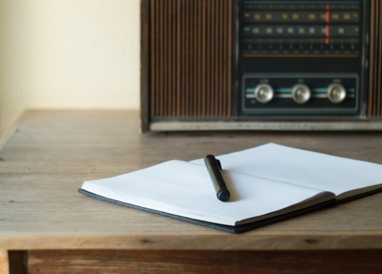 radio-and-television-broadcasting-courses