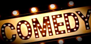 Getting the Best out of your Comedy Script