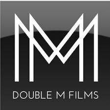 Marcus Markou / Director, Producer