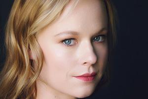 Thora Birch - Actress, Producer