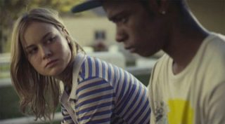 Short Term 12 - Script Analysis