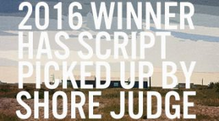 Mrs&MrThomas have their winning screenplay picked up by Oscar nom Producer