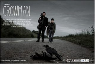 Q&A with Writer/Director Duncan Nicoll