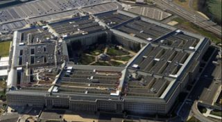 The impact that agreeing or refusing Pentagon script approval can have on a film
