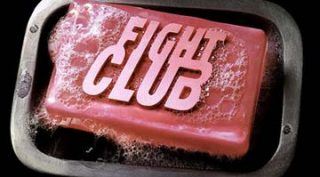 Learn To Be A Screenwriter / Fight Club – Beats