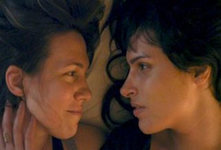 Why I love Disposable Lovers by Desiree Akhavan