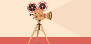 Screenwriting, screenplay contest, etc